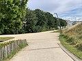 Parc Départemental Hautes Bruyères Villejuif 6.jpg