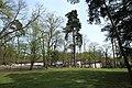 Parc François Mitterrand de Marcoussis le 15 avril 2015 - 11.jpg