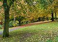 Parc Mouscron J3.JPG