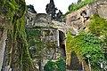 Parco della Grotta di Posillipo2.jpg