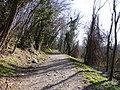 Parcours d'Orientation Patrimoine du Hameau de Ternier @ Saint-Julien-en-Genevois (51069869698).jpg