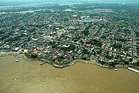 Parintins Amazonas Brazil.jpg