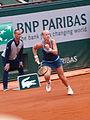 Paris-FR-75-Roland Garros-2 juin 2014-Kiki Bertens-17.jpg