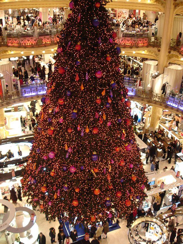 Jul I Frankrike Wikiwand