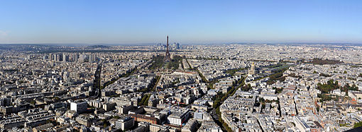 Paris-pano-wladyslaw.jpg