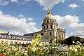 Paris - Les invalides - Le Dôme - 135.jpg