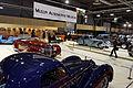 Paris - Retromobile 2012 - Collection Mullin - 009.jpg