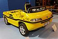 Paris - Retromobile 2012 - Hobbycar - 1995 - 004.jpg