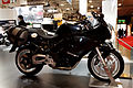 Paris - Salon de la moto 2011 - BMW - F 800 ST - 001.jpg