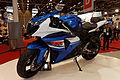 Paris - Salon de la moto 2011 - Suzuki - GSX-R 1000 - 009.jpg