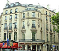 Paris 9 - Hôtel de La Faye -964.JPG