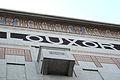 Paris Cinéma Le Louxor 7198.JPG