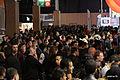 Paris Games Week 2014 (74).jpg