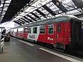 Paris Lyon Gare 2017 2.jpg