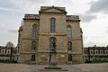 Paris Observatory 02.jpg