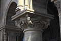 Paris Saint-Julien-le-Pauvre Kapitell 803.jpg