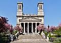 Paris Saint-Vincent-de-Paul Fassade 3.jpg