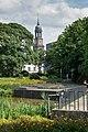 Park - panoramio (174).jpg