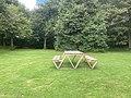 Park Het Engels Werk, Zwolle,Ijssel Spoolderhank Schelle 12 31 21 008000.jpeg