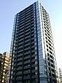 Park House Sendai Itsutsubashi Tower 01.JPG