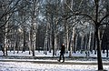 Park by the VDNKh, Moscow (32010701166).jpg