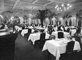 ParkersHotel DiningRoom ca1910 Boston.png
