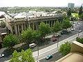 Parliament House, Adelaide.jpg