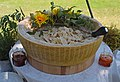Parmiggiano as wedding celebration antipasti.jpg
