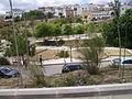 Parque de las Terremonteras.JPG