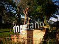 Parque de los 100 años - Foto Oswaldo Bernal.jpg