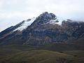 Parque de los nevados Tolima 09.jpg