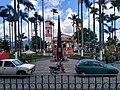 Parque municipal en Coscomatepec, Veracruz 27.jpg