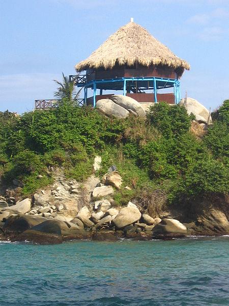 http://upload.wikimedia.org/wikipedia/commons/thumb/3/3b/Parque_tayrona_cabo.jpg/450px-Parque_tayrona_cabo.jpg