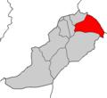 Parroquia de Carballido do concello de Alfoz.png