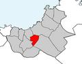 Parroquia de Lanhas no concello de Arteixo.png