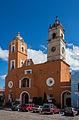 Parroquia de Nuestra Señora de la Asunción, Real del Monte, Hidalgo, México, 2013-10-10, DD 09.JPG