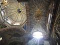 Parroquia de san miguel arcangel parte 2.JPG