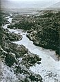 Partington - Waikato River, Aratiatia.jpg