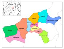 Parvan (provins)