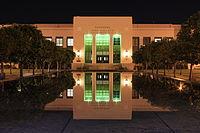 Pasadena City College.jpg
