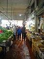 Pasar Penuin Kota Batam.jpg
