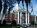Pasco Cty Courthouse Dade City03.jpg