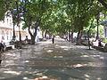 Paseo del Prado (Havana) 6.jpg