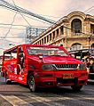 Passad Jeepney.JPG