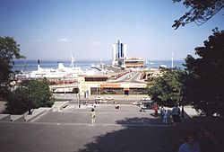 Passenger Terminal of the port.jpg