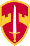 Wappen des Military Assistance Command, Vietnam
