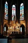 paterskerk-priesterkoor-hoogaltaar