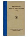Patients in mental institutions 1942.pdf