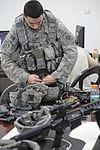 Patrol in eastern Baghdad DVIDS153112.jpg