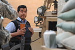 Patrol in eastern Baghdad DVIDS153120.jpg